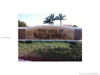 Home for sale: 9353 S.W. 227th St. # 2-21, Cutler Bay, FL 33190