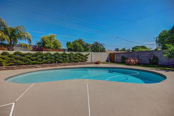 6302 E. Calle del Paisano Dr., Scottsdale, AZ 85251 Photo 43