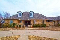 Home for sale: 1319 Pickford Ln., Oklahoma City, OK 73159