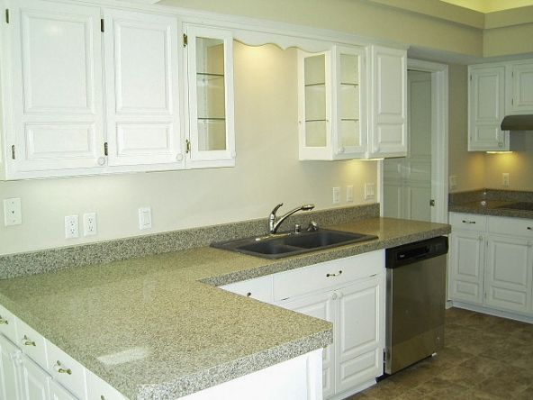 3 Rodriguez Trace, Hot Springs Village, AR 71909 Photo 8
