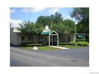 Home for sale: 36222 Glenwood Rd., Westland, MI 48186