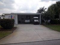 Home for sale: 3617 Broken Arrow, Sebring, FL 33872