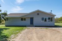 Home for sale: 29850 50th St., Bangor, MI 49013