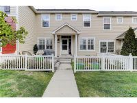 Home for sale: 1490 Bergen Rock St., Castle Rock, CO 80109