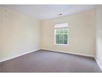 Home for sale: 430 Benton Dr., Saint Peters, MO 63376