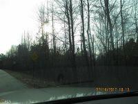 Home for sale: 0 Mooty Bridge Rd., La Grange, GA 30240