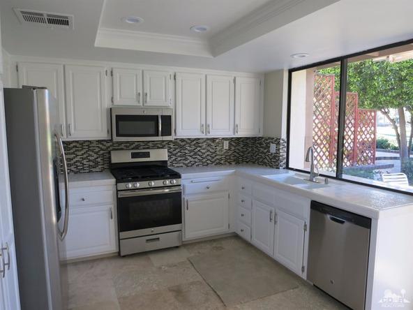 169 Madrid Avenue, Palm Desert, CA 92260 Photo 6