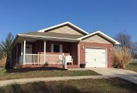 Home for sale: 207 N. 12th St., Petersburg, IN 47567
