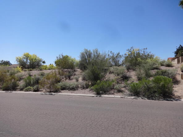 10627 N. Indian Wells Dr., Fountain Hills, AZ 85268 Photo 7