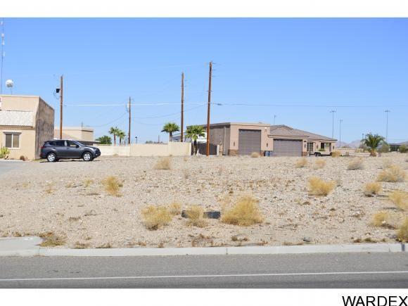 2455 Anita Ave., Lake Havasu City, AZ 86404 Photo 7