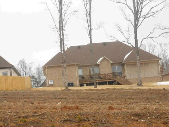 1277 Sullivan Cir., Jonesboro, AR 72404 Photo 9