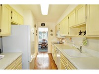 Home for sale: 57 Whitney Glen, Westport, CT 06880