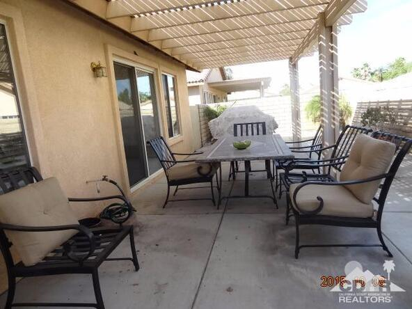 49820 Jade Way, Indio, CA 92201 Photo 24
