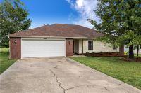 Home for sale: 908 Zachary Dr., Centerton, AR 72719