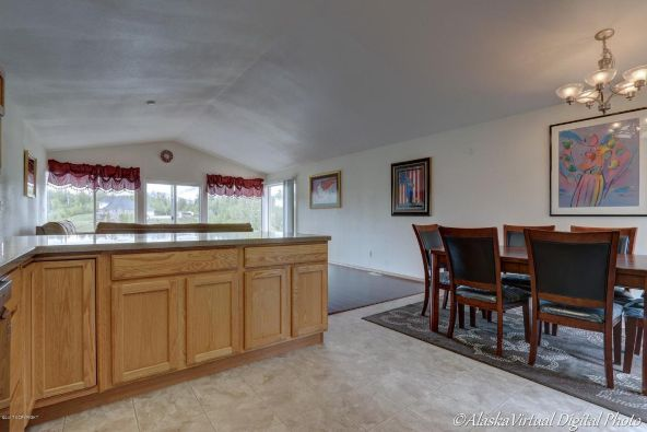3617 N. Willow Ptarmigan Cir., Wasilla, AK 99654 Photo 25