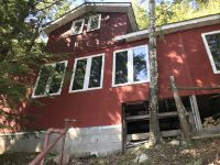Home for sale: W1443 Lon Basco Ln., Tomahawk, WI 54435