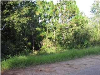 7820 Theodore Dawes Rd., Theodore, AL 36582 Photo 16