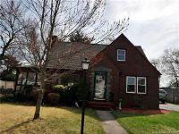 Home for sale: 62 Broad Terrace, Meriden, CT 06450