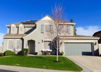 Home for sale: 6214 Goldeneye Ct., Rocklin, CA 95765