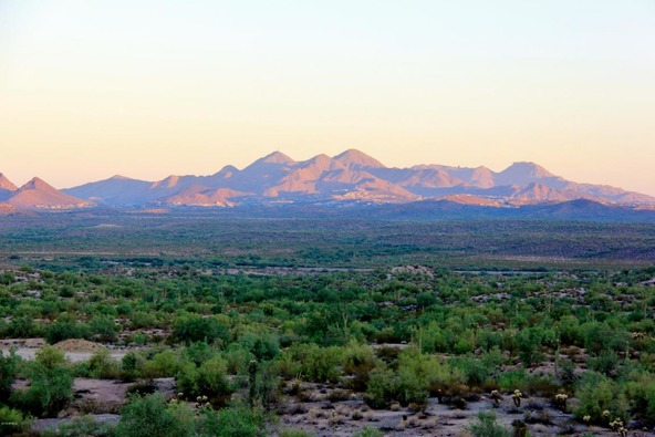 4333 N. Santiago Cir., Mesa, AZ 85215 Photo 9