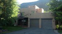 Home for sale: 102 Syringa Rd., Hailey, ID 83333