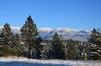Home for sale: Nhn Summit Trail, Eureka, MT 59917