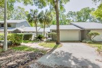 Home for sale: 1864 Silver Fern Rd., Port Orange, FL 32128