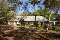 Home for sale: 702 Poinciana Dr., Gulf Breeze, FL 32561