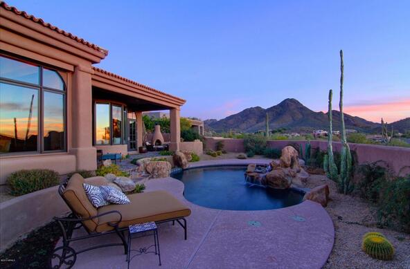 11045 E. Turnberry Rd., Scottsdale, AZ 85255 Photo 33