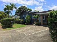 Home for sale: 45-458 Pua Inia St., Kaneohe, HI 96744