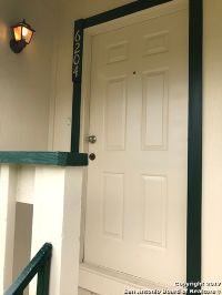 Home for sale: 4949 Hamilton Wolfe Rd., San Antonio, TX 78229