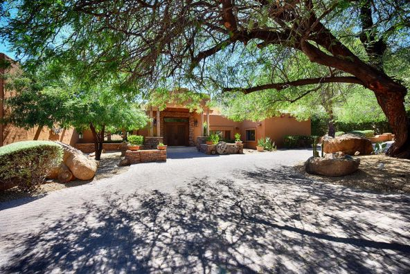 7500 N. Black Rock Trail, Paradise Valley, AZ 85253 Photo 16