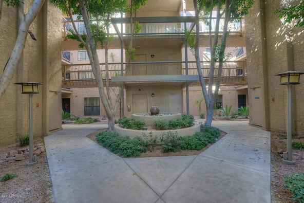 5124 N. 31st Pl., Phoenix, AZ 85016 Photo 2