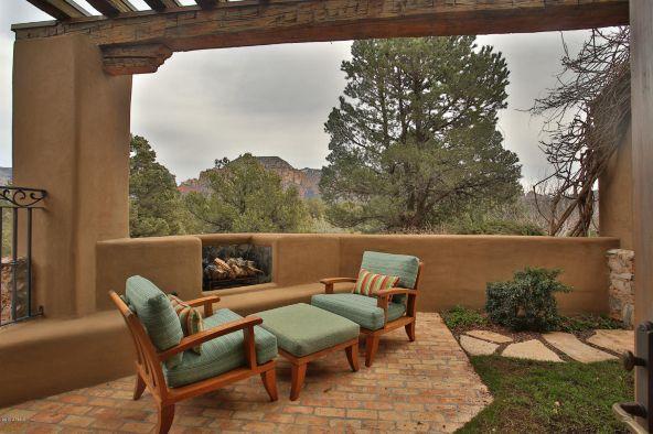 140 Hidden Meadow Dr., Sedona, AZ 86336 Photo 53