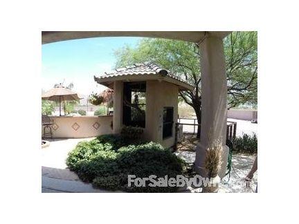 8211 Calle Hermosa Cir., Casa Grande, AZ 85194 Photo 22