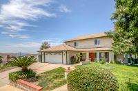 Home for sale: 2039 Tierra Loma Dr., Diamond Bar, CA 91765
