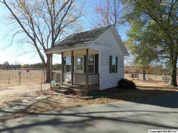 11 County Rd. 317, Dawson, AL 35963 Photo 42