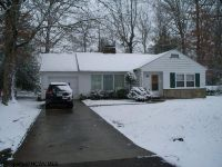Home for sale: 103 Wilson Ln., Elkins, WV 26241