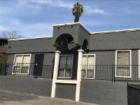 Home for sale: 308 Vista Village Dr., Vista, CA 92083
