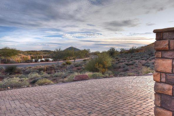 9438 N. Fireridge Trail, Fountain Hills, AZ 85268 Photo 5