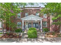 Home for sale: 2605 Nebraska Avenue, Saint Louis, MO 63118