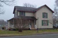 Home for sale: 325 S. Swan St., Colon, MI 49040