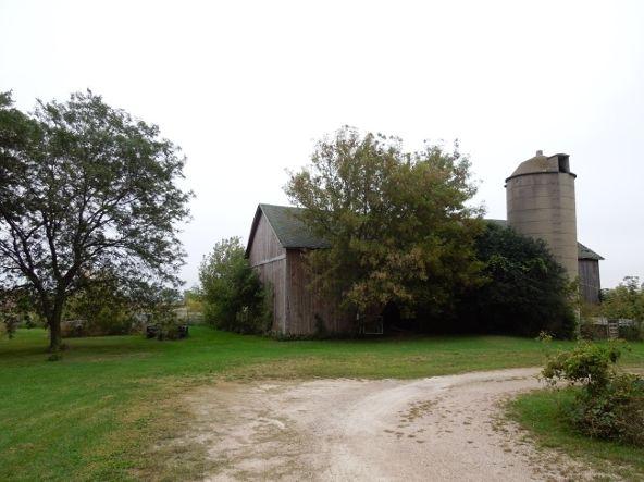 N5347 S. Hwy. 175, Fond Du Lac, WI 54937 Photo 2