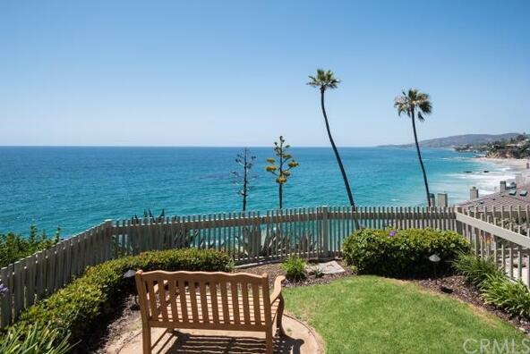 11 Blue Lagoon, Laguna Beach, CA 92651 Photo 34