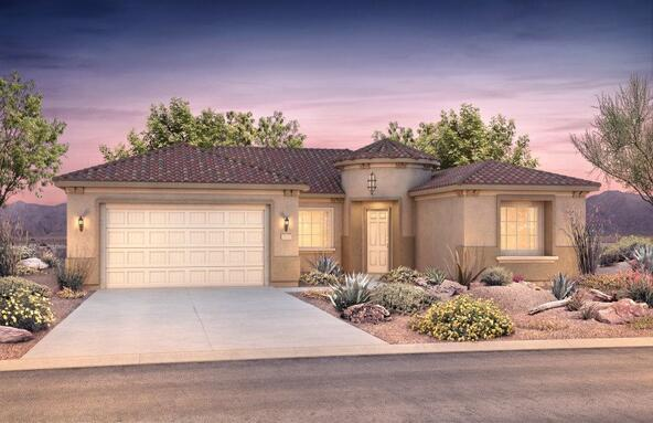 26415 W Desert Vista Blvd, Buckeye, AZ 85396 Photo 3