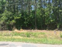 Home for sale: Lot 37 S. Country Club Rd., Lake City, SC 29560