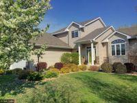 Home for sale: 1313 Landsdown Rd., Buffalo, MN 55313
