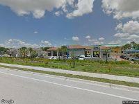 Home for sale: S. Tamiami Trl, Bonita Springs, FL 34134