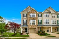 Home for sale: 8461 Charmed Days, Laurel, MD 20723