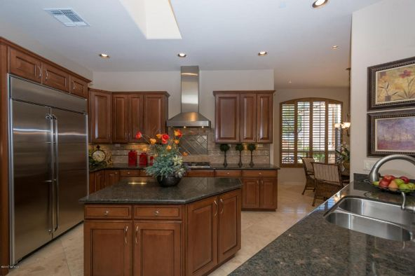 13954 N. Sonoran Links Ct., Marana, AZ 85658 Photo 4